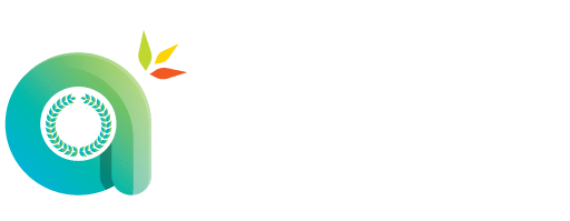 Advenia, Coaching scolaire et formations à Villefranche